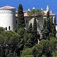 Abusi edilizi, sequestrata Villa Feltrinelli all'Argentario: lì si sposarono Ricucci e Anna Falchi