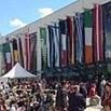 Salone del Libro a Torino dal 18 al 22 maggio, sarà Bray il presidente