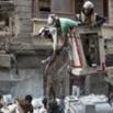 Siria, ultimatum di Kerry a Mosca: Fermare i raid su Aleppo o fine alla collaborazione
