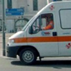 Milano, è morto l'uomo che ha tentato di dare fuoco alla moglie: aveva ustioni sul 97% del corpo