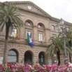 Assenteismo al Comune di Milazzo, 59 obblighi di firma