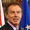Gb, Tony Blair medita il ritorno: Questo Labour è una tragedia per il paese