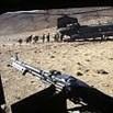 Afghanistan: elicottero abbattuto da talebani, 7 morti