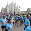 Milano, dal Duomo all'Arena: i 30mila della Deejay Ten invadono il centro