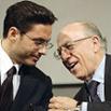 Caso Mediatrade, Cassazione assolve Confalonieri e Pier Silvio Berlusconi