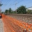 Incidente ferroviario a Brescia: muore un operaio, laltro gravissimo