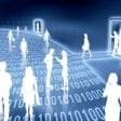 Italia Login, al via i lavori per la Casa del cittadino digitale