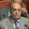 """Senato, la giunta per le Immunità """"salva"""" Albertini ex sindaco di Milano"""