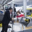 Fca assumerà a Cassino  1.800 lavoratori entro il 2018