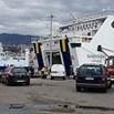 Messina, incidente su una nave Siremar: tre marinai morti e uno in gravi condizioni