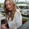Torna in carcere la Dama Bianca dell'aereo di Stato con Berlusconi