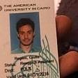 Morte Regeni, l'Egitto consegna il materiale chiesto dai magistrati italiani