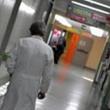 Vibo Valentia. Tiziana Lombardo morta dopo il parto: indagati 10 medici dello Jazzolino