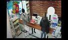 Milano, rapinatore seriale di farmacie rilasciato: dopo 5 ore arrestato di nuovo - La Repubblica