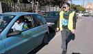 Palermo, allUniversità scoppia la protesta per i parcheggi a pagamento - La Repubblica