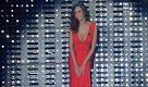 Sanremo 2016, Carlo vieni a prendermi: Madalina come Nicole - La Repubblica