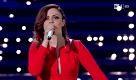 Sanremo 2016, Annalisa: America - La Repubblica