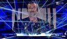 Sanremo 2016, Stadio: La sera dei miracoli - La Repubblica