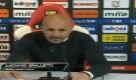 Spalletti: Per noi la Champions è il paradiso - La Repubblica