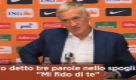 Deschamps: Mi fido di Pogba